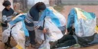 http://lalaia.net/files/gimgs/th-65_cronofotografia_homelessing@720.jpg